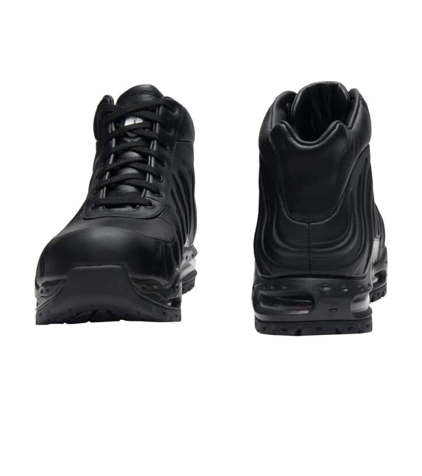 purchase cheap b76d0 8bf77 ... NIKE SPORTSWEAR - Boots - MAX FOAMDOME ...