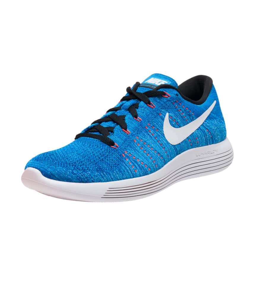 best loved 3f8c6 cf22d Nike LUNAREPIC LOW FLYKNIT