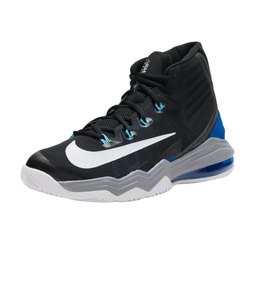 sports shoes f6aed 4ef16 NikeMAX AUDACITY 2016
