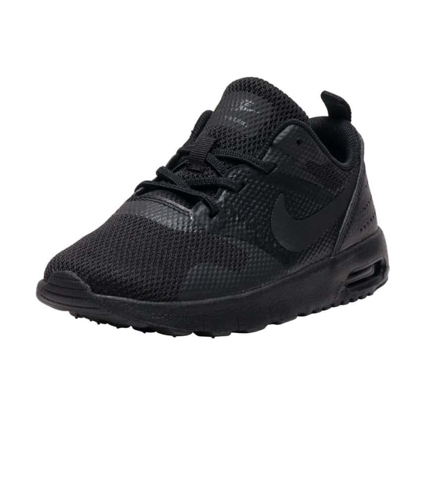 80ebc8b46e431 Nike AIR MAX TAVAS (Black) - 844106-005 | Jimmy Jazz