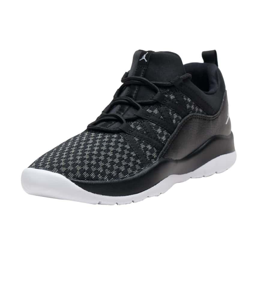 db0b7b6418bf Jordan DECA FLY (Black) - 844373-010