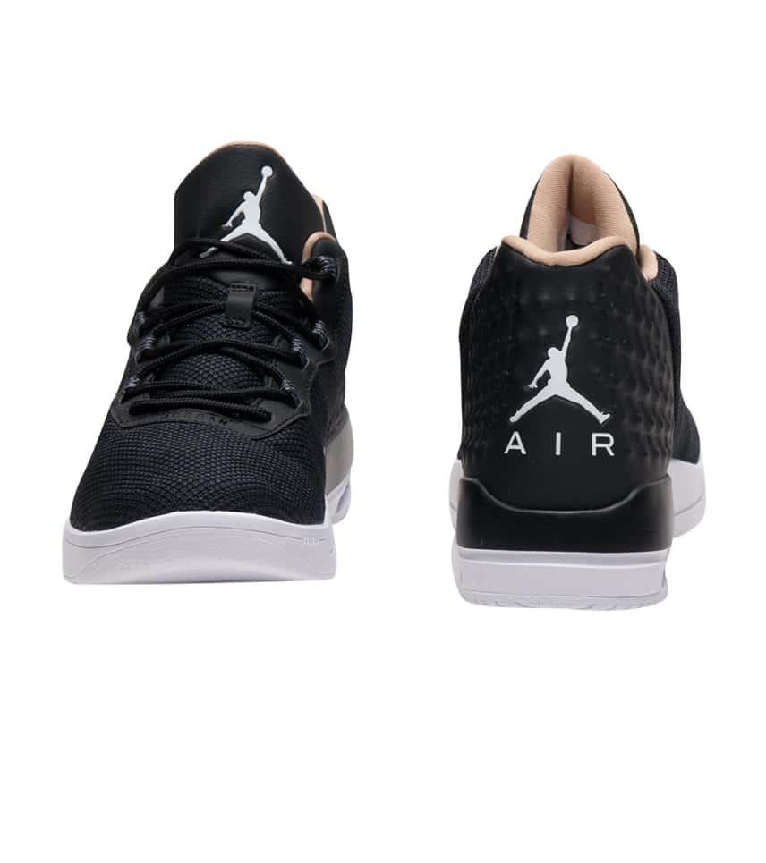 buy popular 6e55d 6013c ... Jordan - Sneakers - JORDAN ACADEMY ...