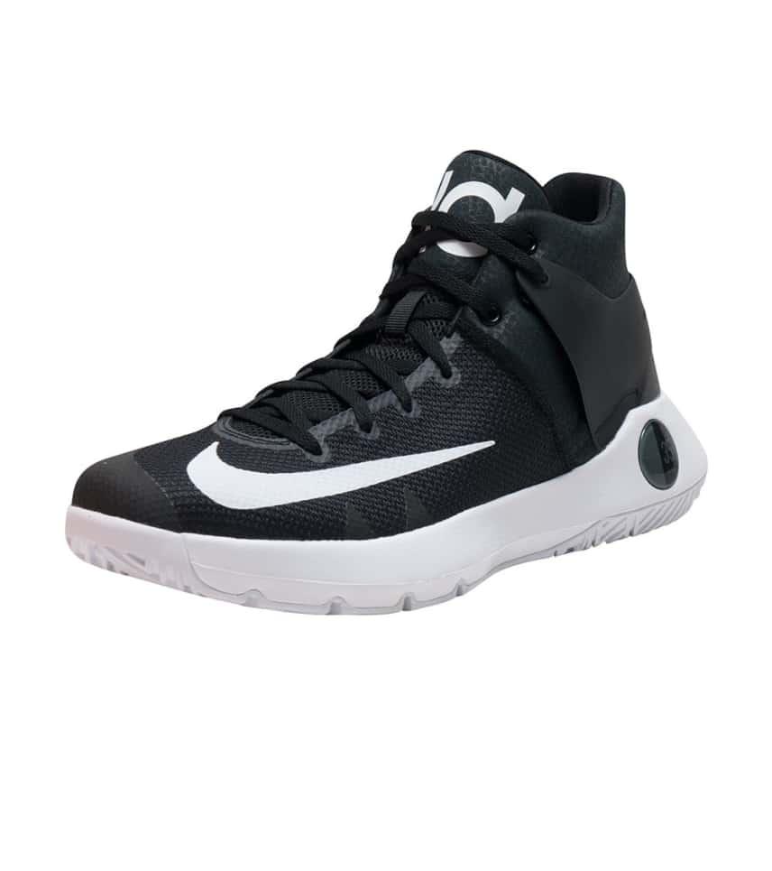 f179ba8e6d7 Nike KD TREY 5 IV SNEAKER (Black) - 844571-010