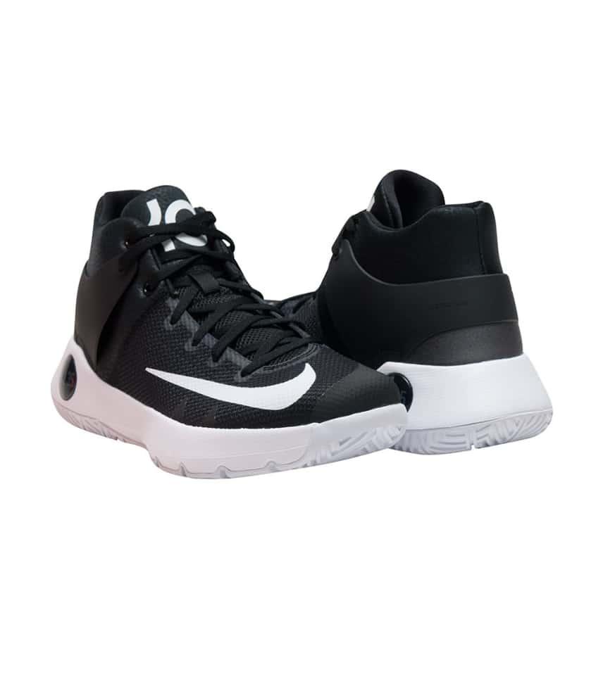 best cheap 9f137 7598d ... Nike - Sneakers - KD TREY 5 IV SNEAKER