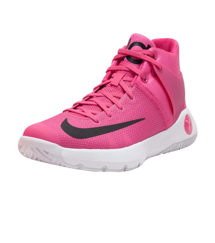 fdb64b5e9073 Nike KD TREY 5 IV SNEAKER