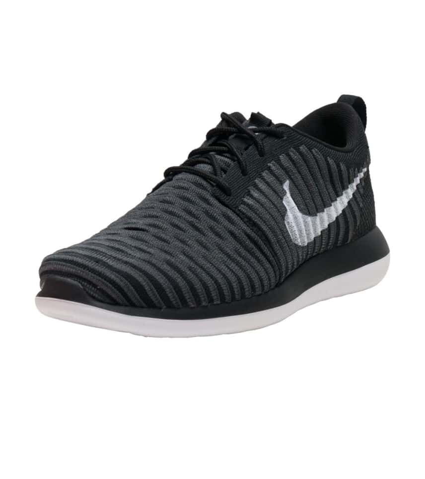 reputable site b9d52 4f884 NikeROSHE TWO FLYKNIT