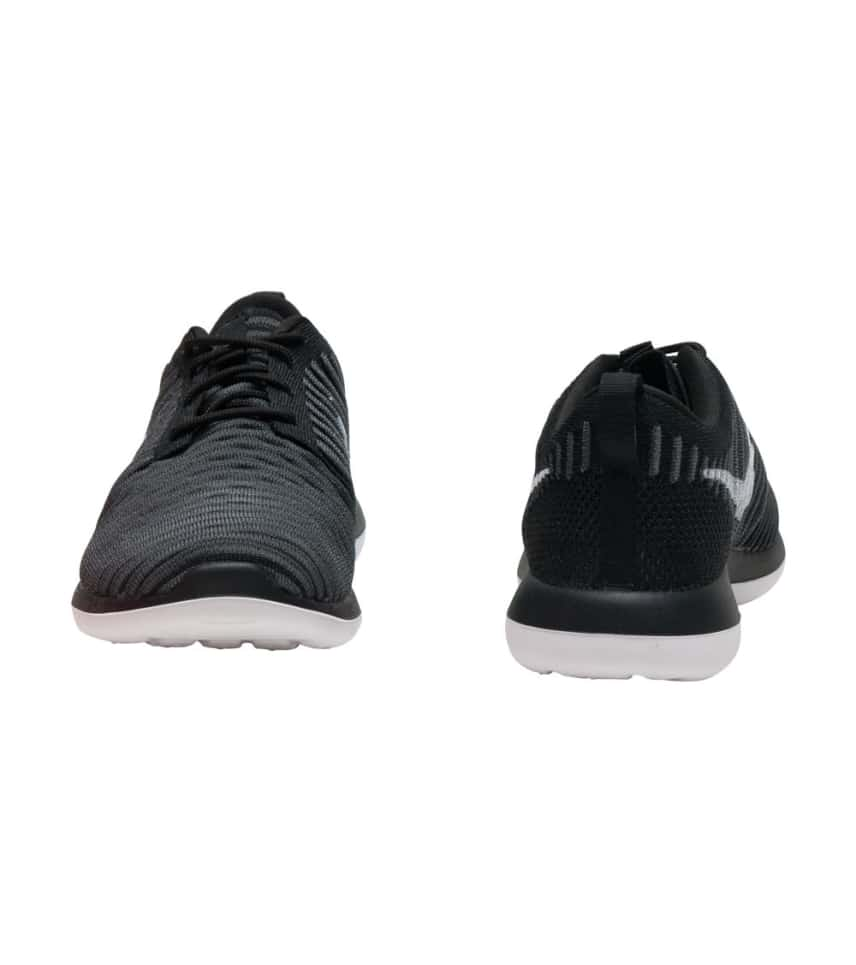 super popular ced2a a4da1 ... Nike - Sneakers - ROSHE TWO FLYKNIT ...