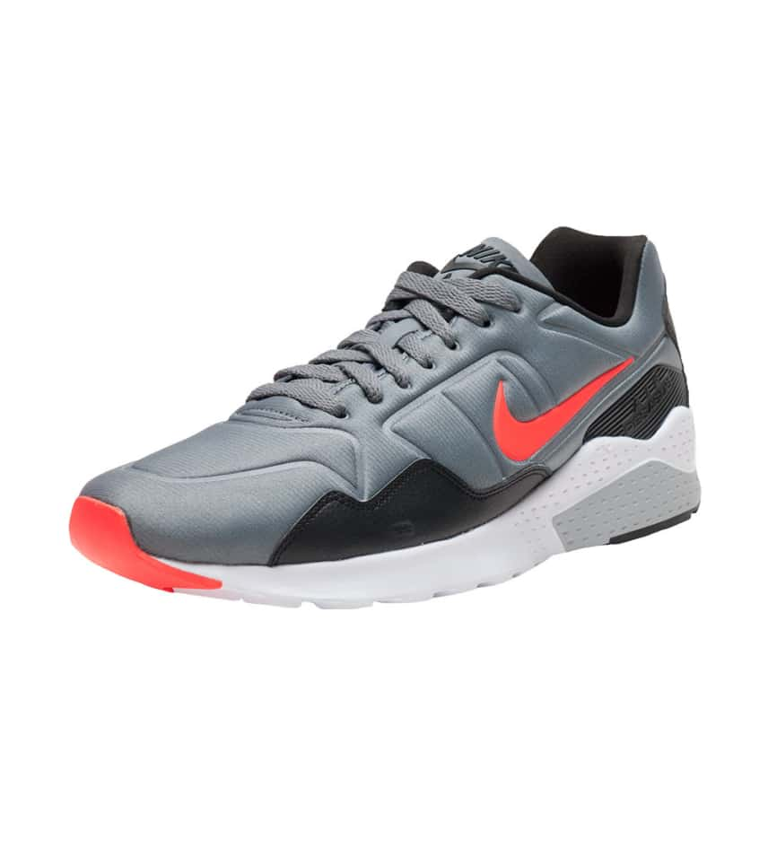 03df79780e49 Nike ZOOM PEGASUS 92 (Dark Grey) - 844652-006