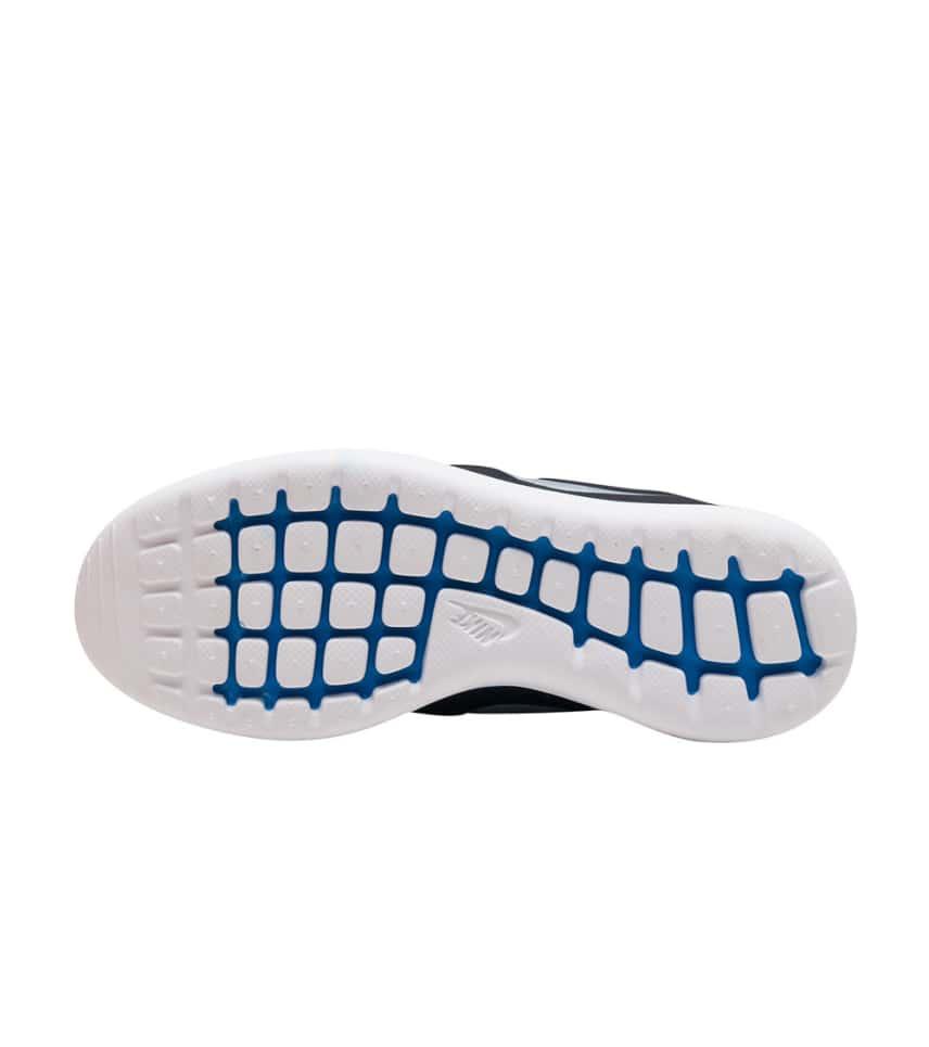 on sale 06672 ea3ab ... Nike - Sneakers - ROSHE TWO SNEAKER ...