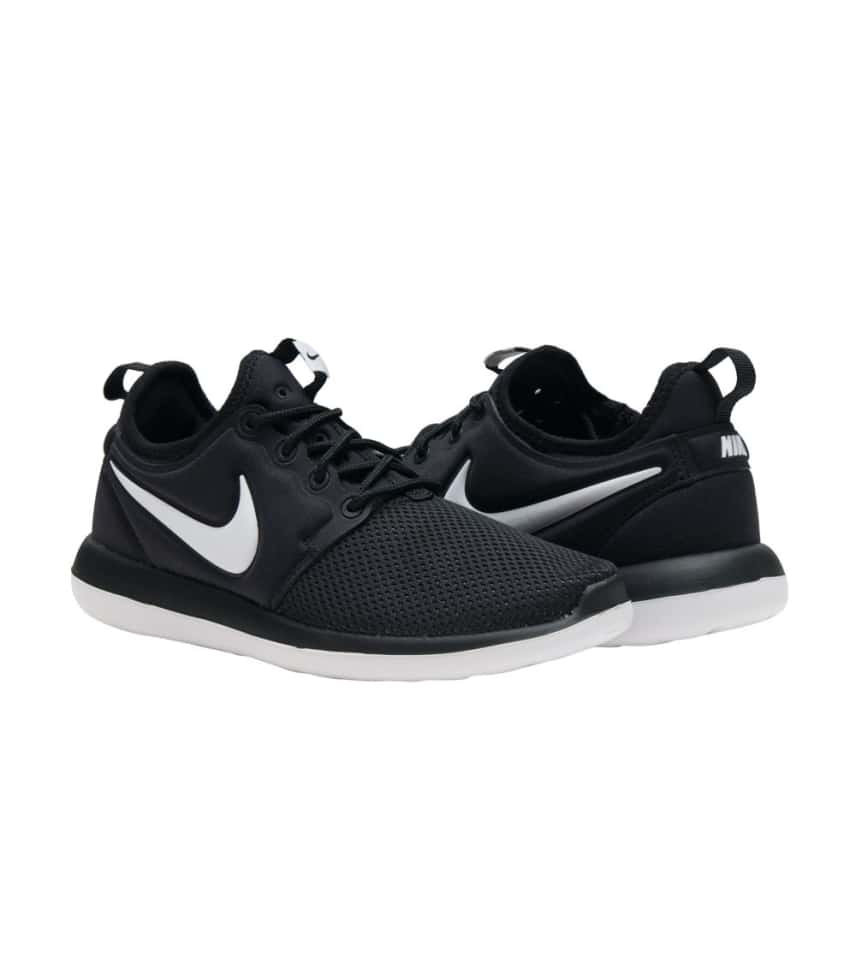 sports shoes 00976 1cb97 ... Nike - Sneakers - ROSHE TWO SNEAKER