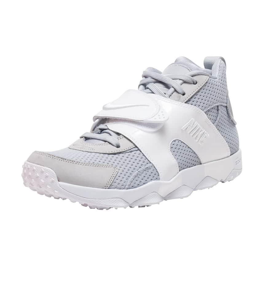 1d4d911fa8c0 Nike ZOOM VEER QS (Grey) - 844675-011
