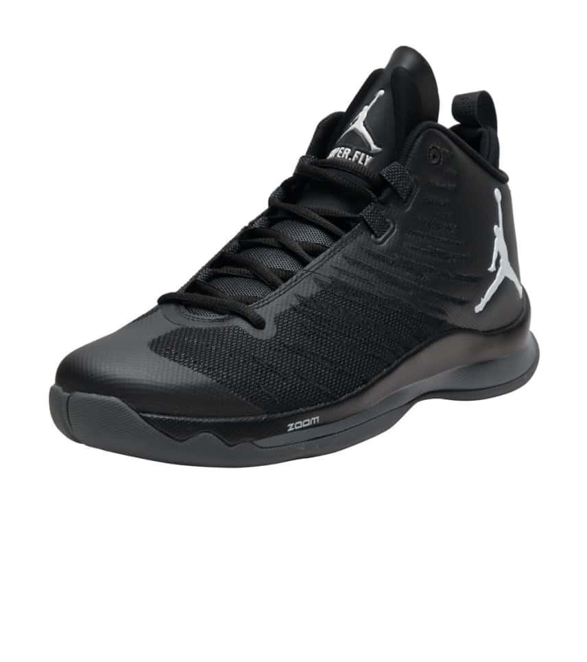 the latest 9efcd 86b3e FLY 5 SNEAKER JORDAN - Sneakers - SUPER.FLY 5 SNEAKER ...