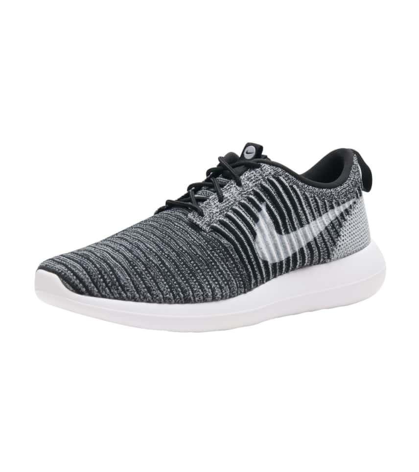 pretty nice 61577 c9138 Nike ROSHE TWO FLYKNIT