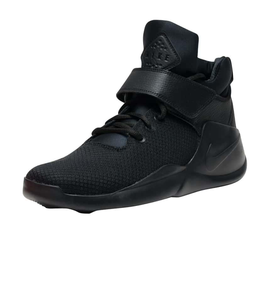 the best attitude 89a5f 37917 Nike KWAZI SNEAKER