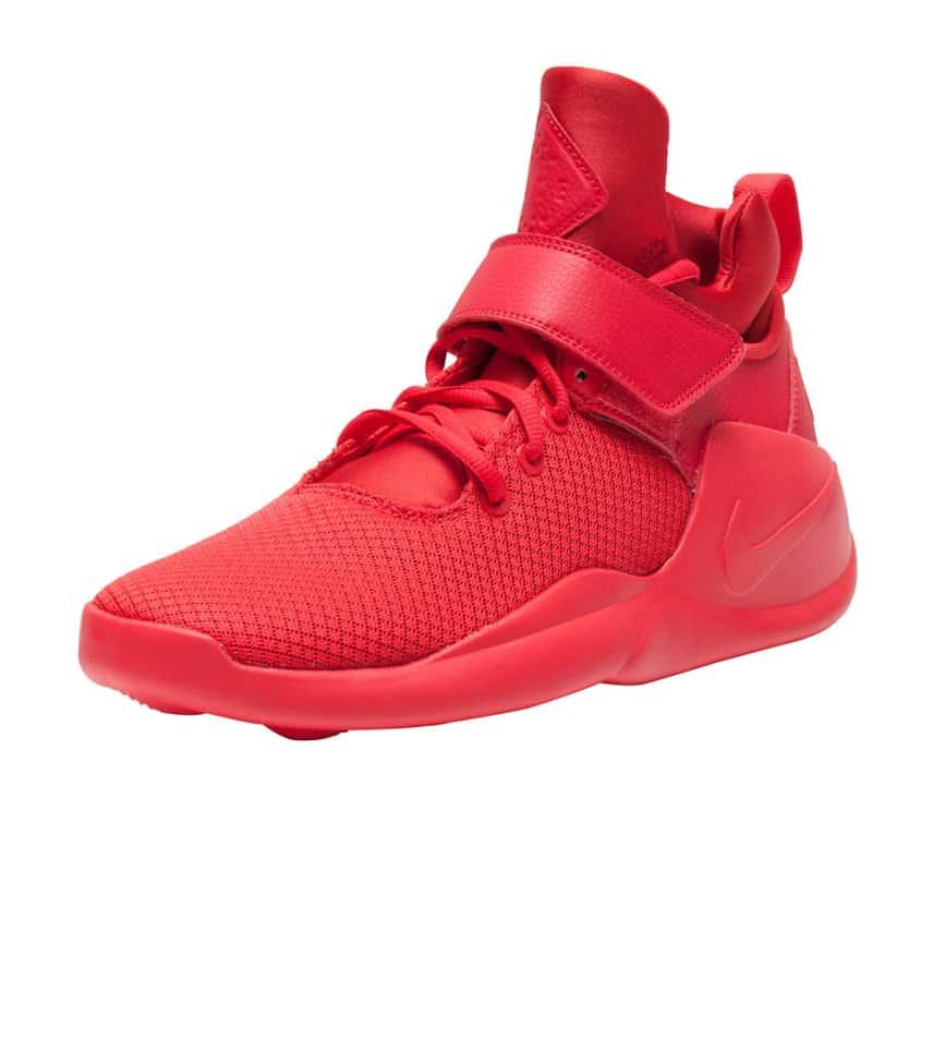 Nike - Sneakers - KWAZI SNEAKER Nike - Sneakers - KWAZI SNEAKER ... 0852b715cb