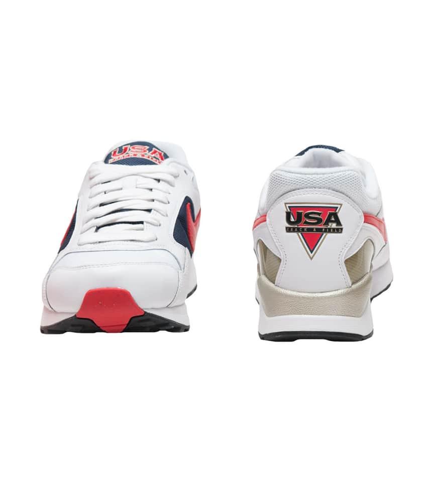 online retailer aafc0 f2c8f ... Nike - Sneakers - AIR PEGASUS 92 PRM SNEAKER ...