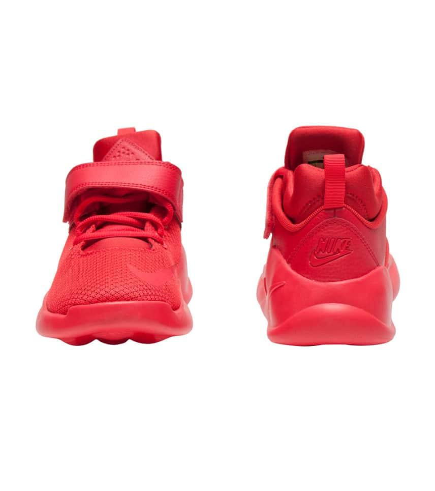 5a6cbd1dd31aff ... Nike - Sneakers - KWAZI SNEAKER ...