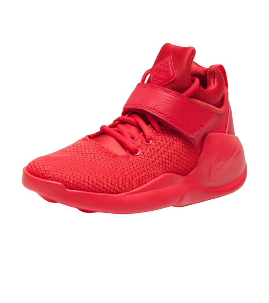 new arrivals nike kwazi red and black db809 fe699  coupon for nikekwazi  sneaker 86e7a 097a0 1ce94f136