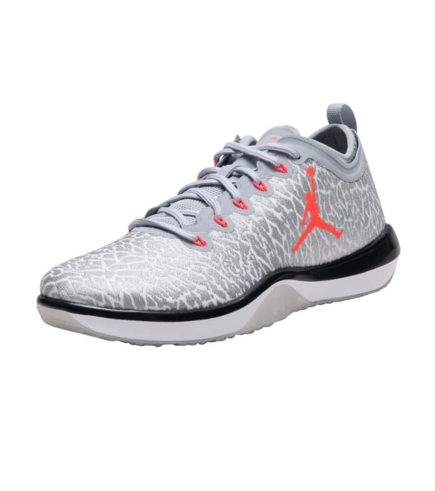 b4bb1aab8d8438 Jordan TRAINER 1 LOW (Grey) - 845403-103