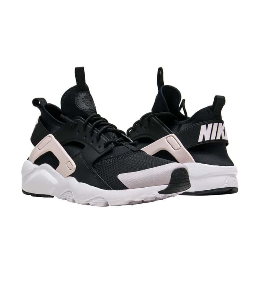 cheaper 8bc6e 0abda ... Nike - Sneakers - AIR HUARACHE RUN ULTRA