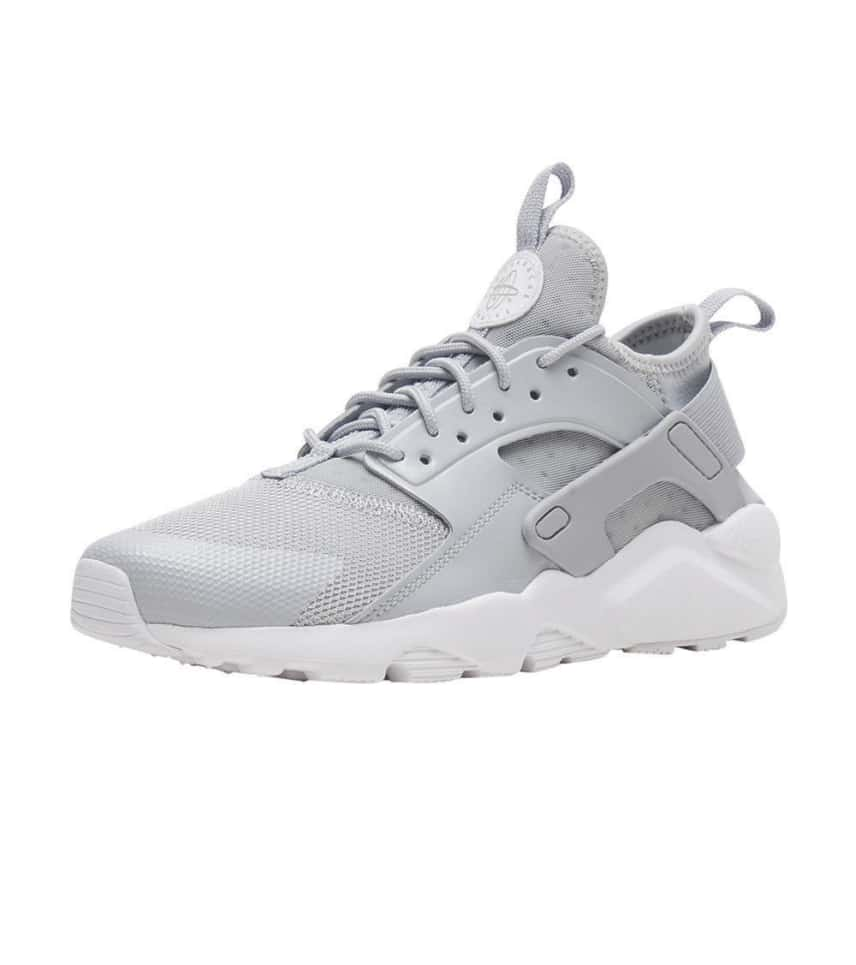8b5710c6ca150 Nike AIR HUARACHE RUN ULTRA (Grey) - 847569-016