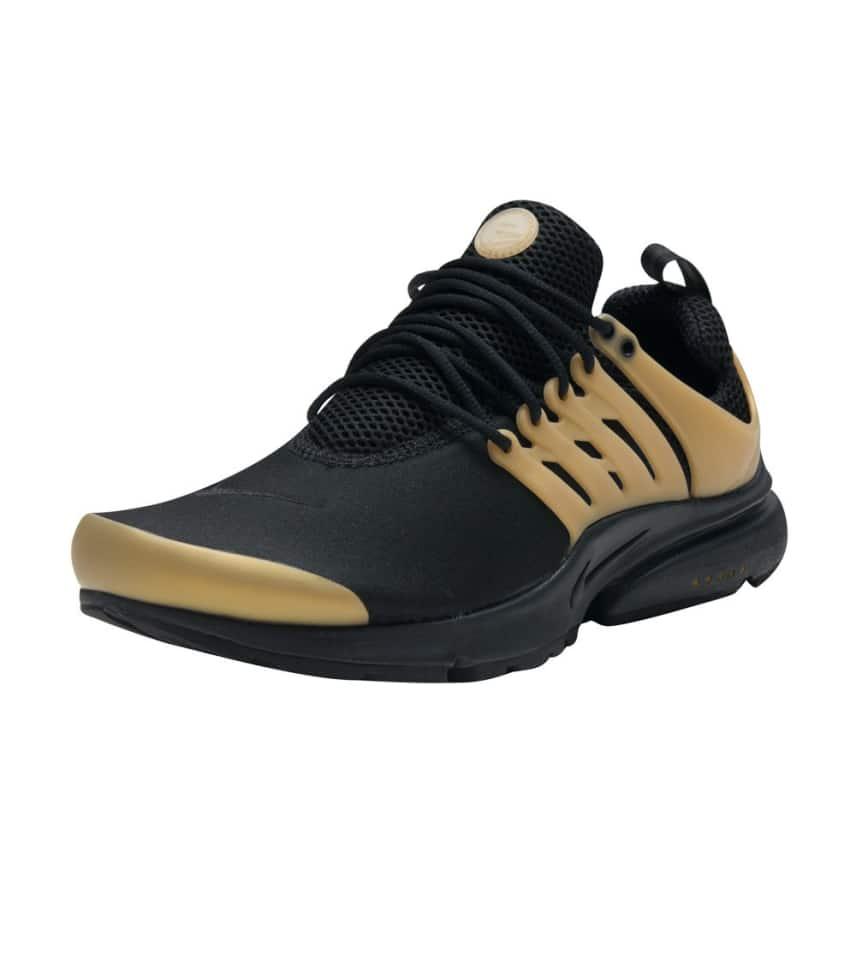 separation shoes db1a2 9d959 NIKE SPORTSWEAR AIR PRESTO ESSENTIAL SNEAKER