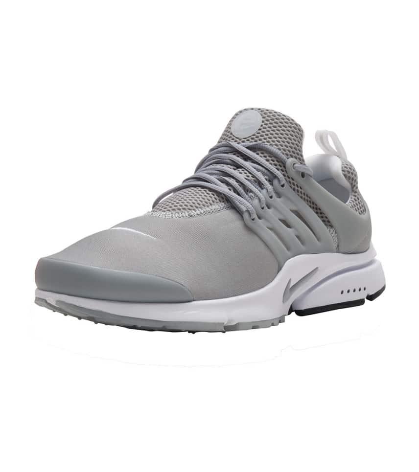 b8ee5d78d369 Nike Air Presto Essential (Grey) - 848187-013