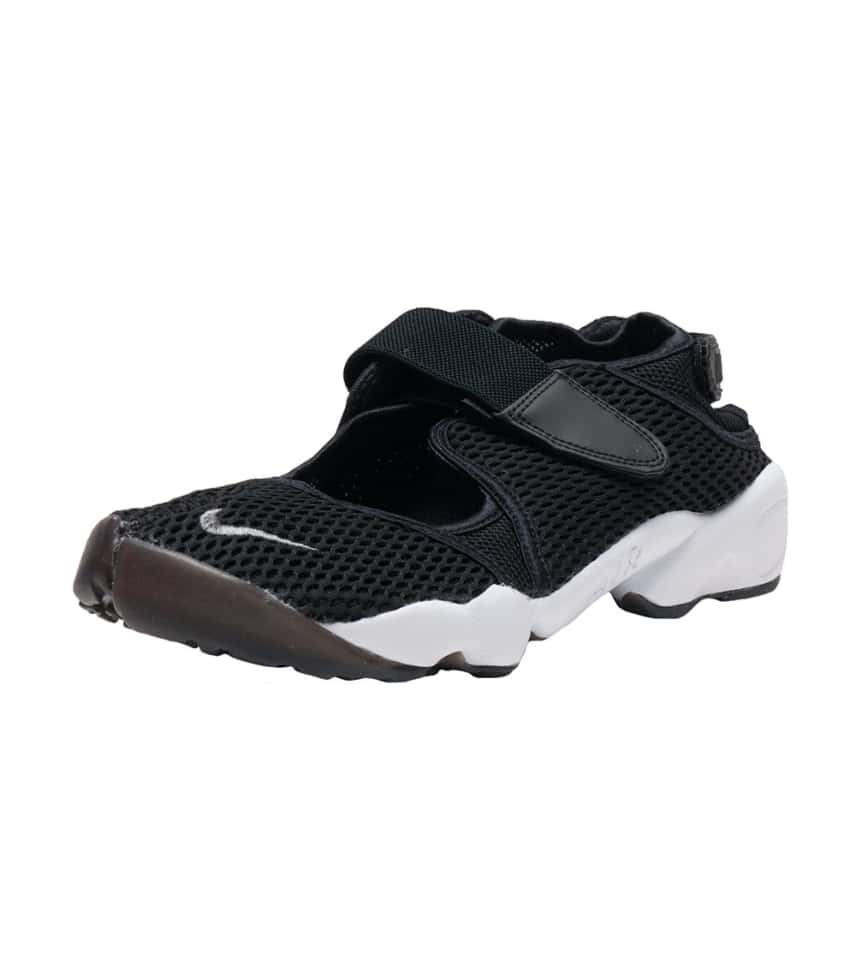 the latest 61714 418ff Nike AIR RIFT BREATHE.  69.99orig  100.00. COLOR  Black