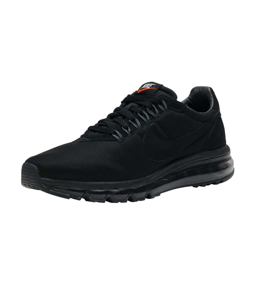 d5f1fa18b8 Nike AIR MAX LD ZERO (Black) - 848624-005 | Jimmy Jazz