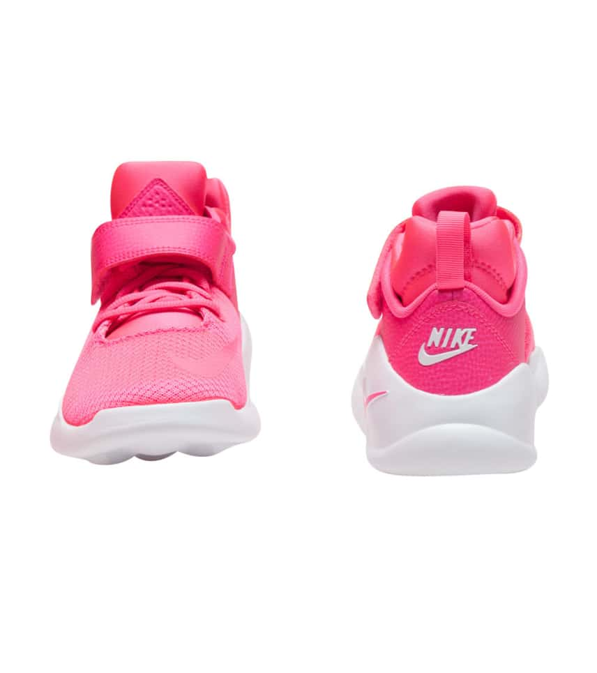 b47aa92a0fba ... free shipping clearance nike sneakers kwazi sneaker eb8c2 a7048 96b00  462ab