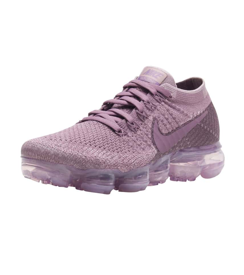 154de0abaa2f73 Nike WOMENS Air Vapormax Flyknit Dark Purple. Nike - Sneakers - Air  Vapormax Flyknit Nike - Sneakers - Air Vapormax Flyknit ...