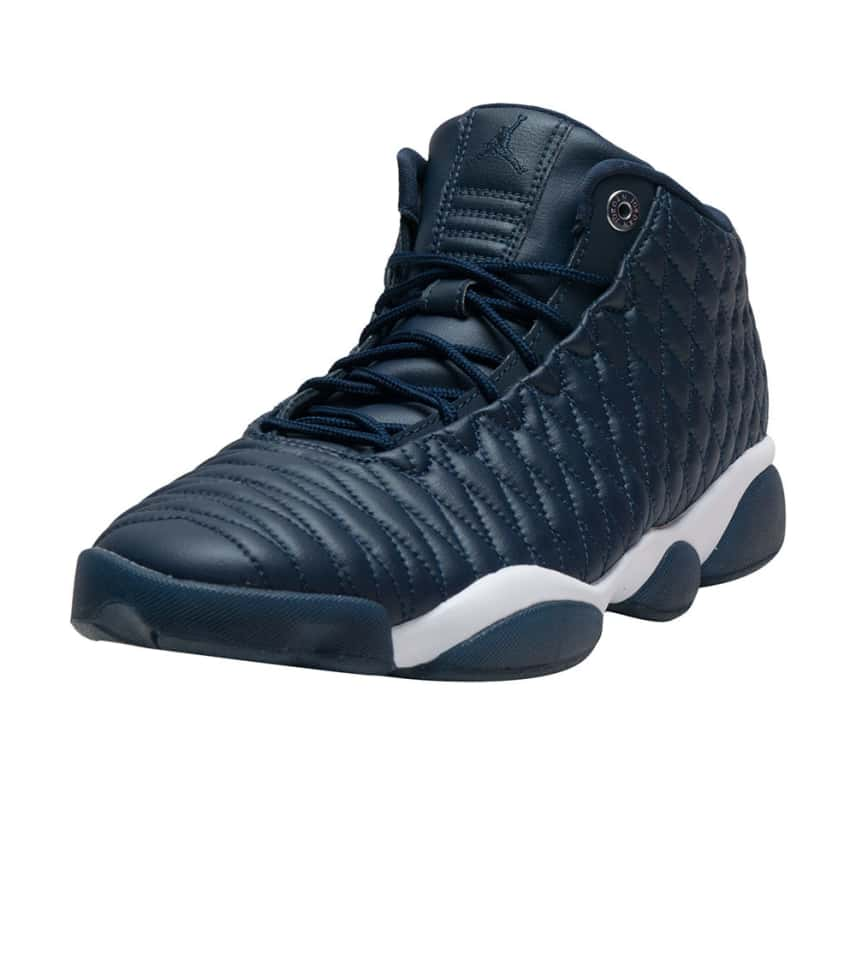 Jordan Horizon Low Premium (Navy) - 850678-401  0dd02007867b