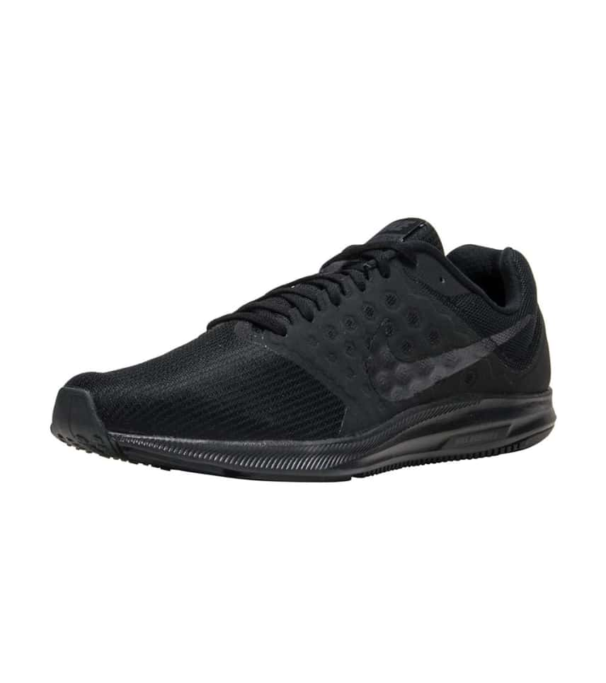 954918caea911 Nike - Sneakers - DOWNSHIFTER 7 Nike - Sneakers - DOWNSHIFTER 7 ...