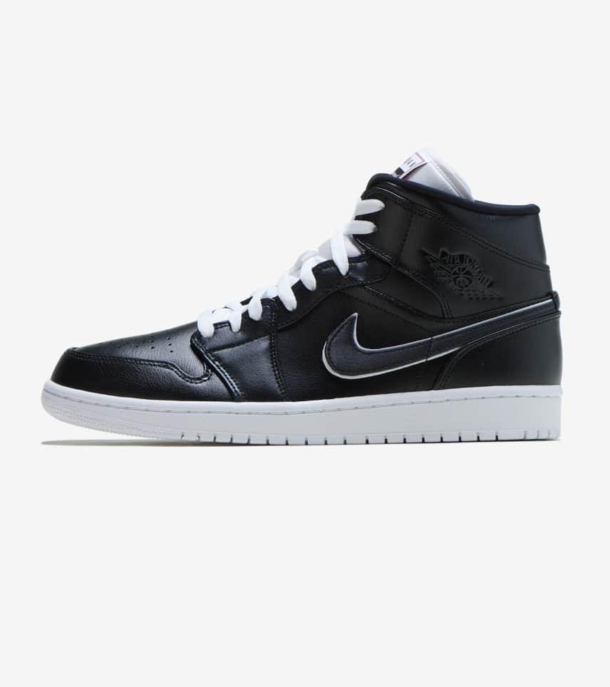 big sale e0dd8 eb035 Jordan 1 Mid SE Shoe