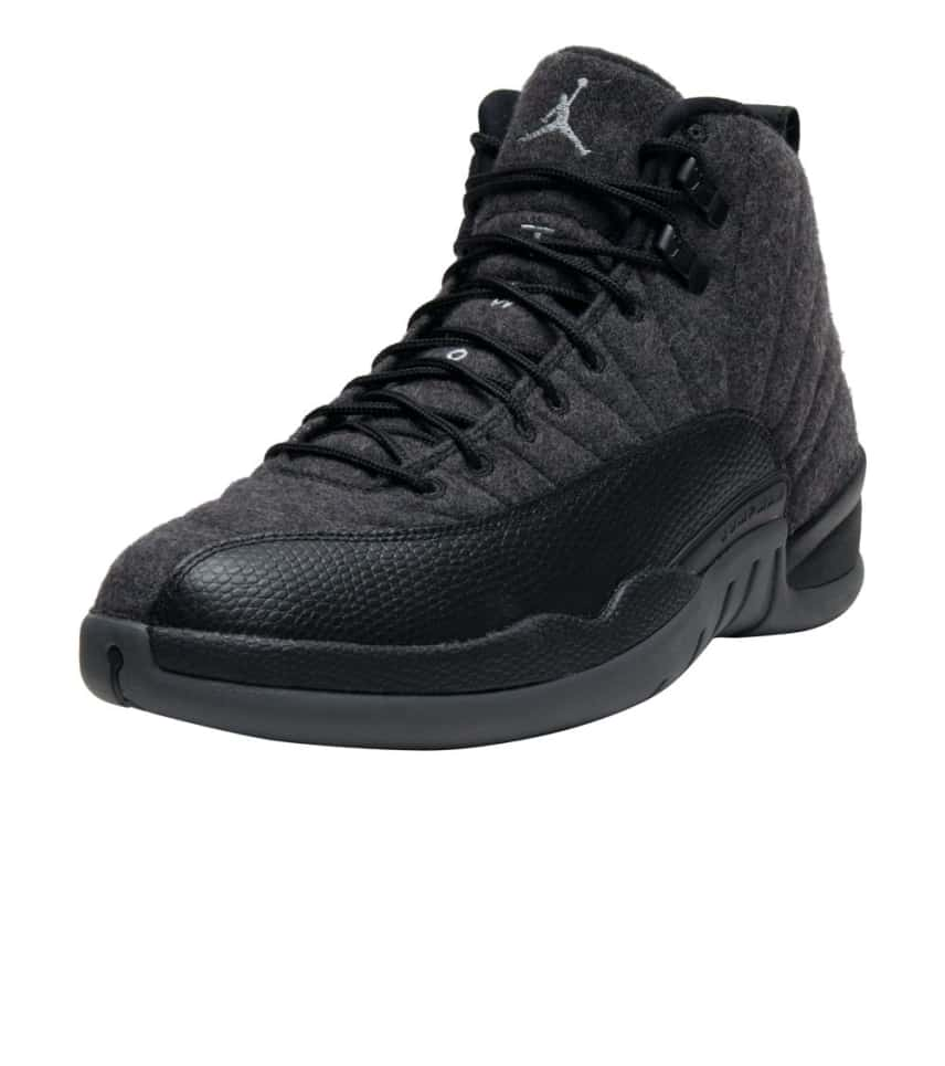 hot sale online 1d115 0e246 Jordan RETRO 12 WOOL