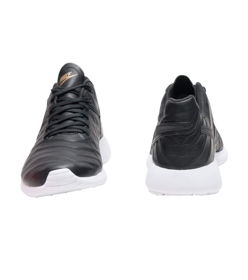 on sale 29c8e 02f46 ... Nike - Sneakers - ROSHE TIEMPO VI QS ...