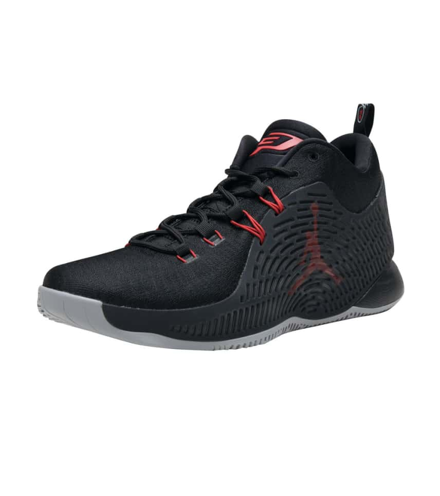 low priced 5ad36 2e1b9 Jordan JORDAN CP3.X