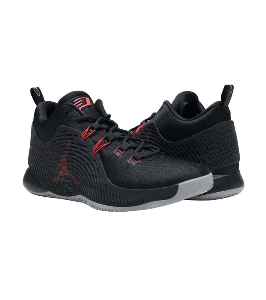 reputable site 29302 0bd12 X Jordan - Sneakers - JORDAN CP3.X