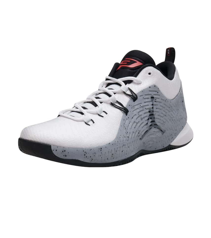 competitive price 5a81e 62fd3 Jordan CP3.X SNEAKER