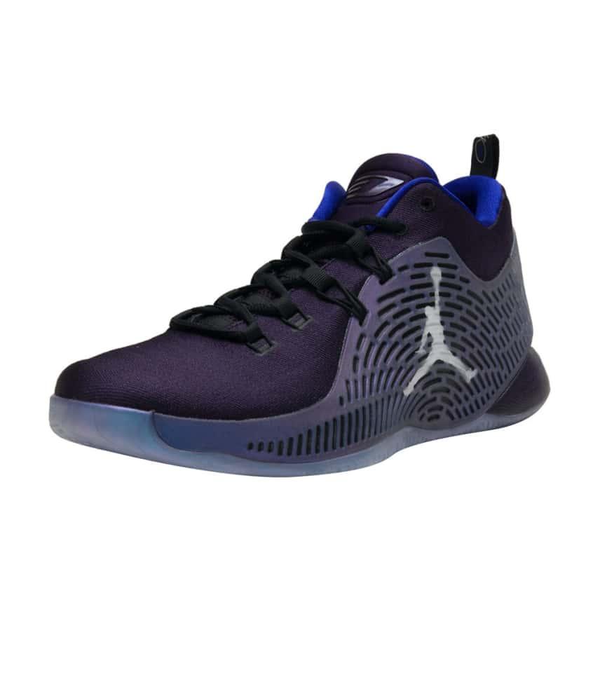 competitive price cd334 859ce Jordan CP3.X SNEAKER