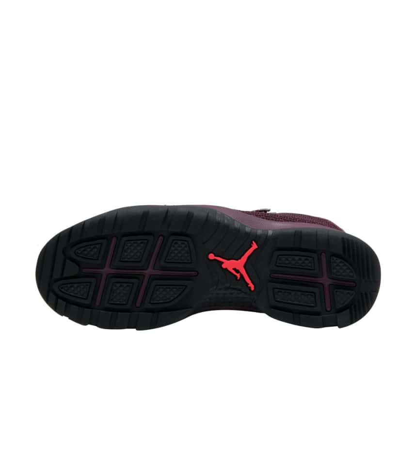 Jordan FUTURE BOOT (Burgundy) - 854554-600  769f2bc99