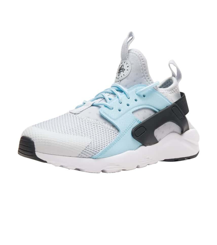 c33c744c4315 Nike Huarache Run Ultra (Silver) - 856911-006