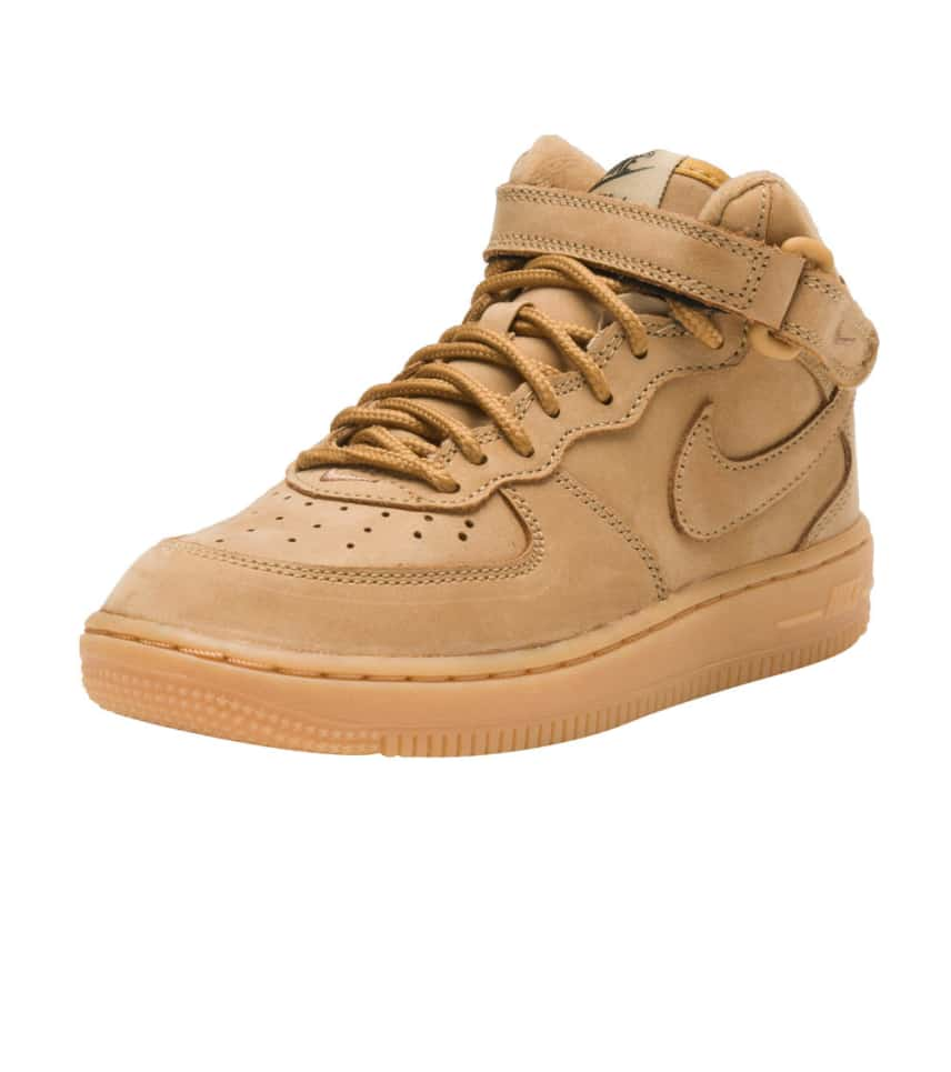save off 5c5d6 a1c4c Nike AIR FORCE 1 HIGH
