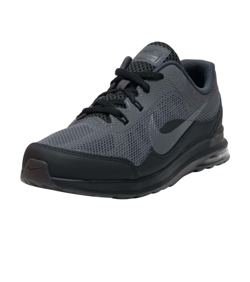 d6d12224de0a Nike AIR MAX DYNASTY 2 (Black) - 859574-001