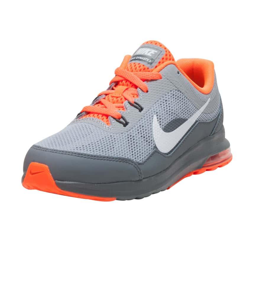 418ec3e00ec Nike AIR MAX DYNASTY 2 (Grey) - 859574-002