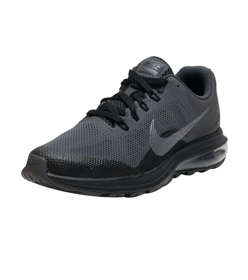 0c1077222e Nike AIR MAX DYNASTY 2 (Dark Grey) - 859575-001 | Jimmy Jazz