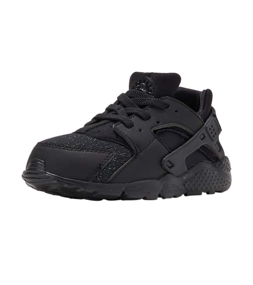 25fdbd0659312 Nike Huarache Run SE (Black) - 859592-009 | Jimmy Jazz