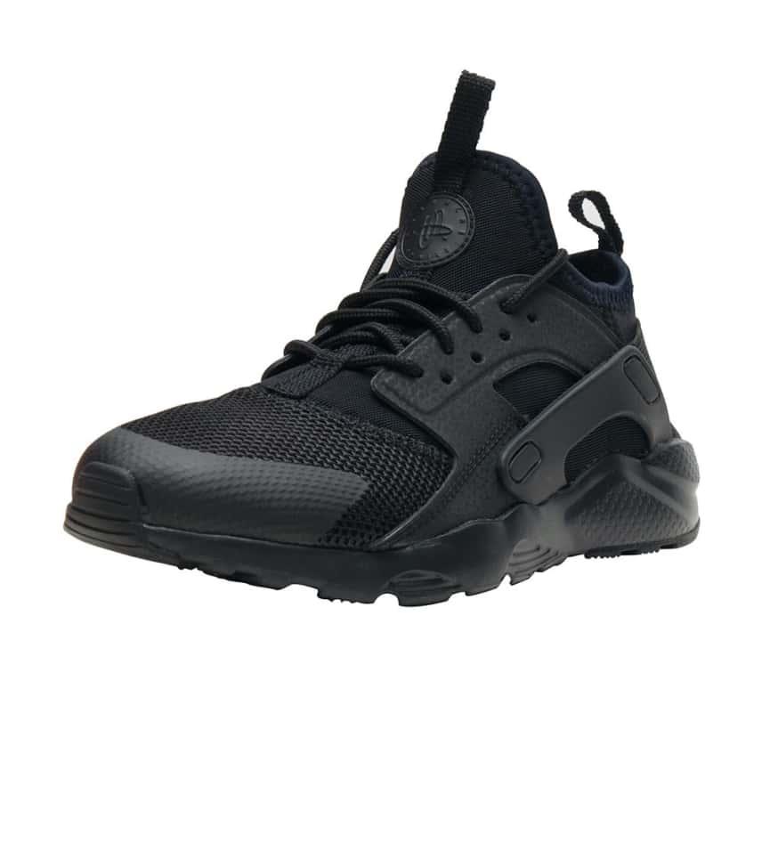 63b004890c373 Nike Huarache Run Ultra (Black) - 859593-004