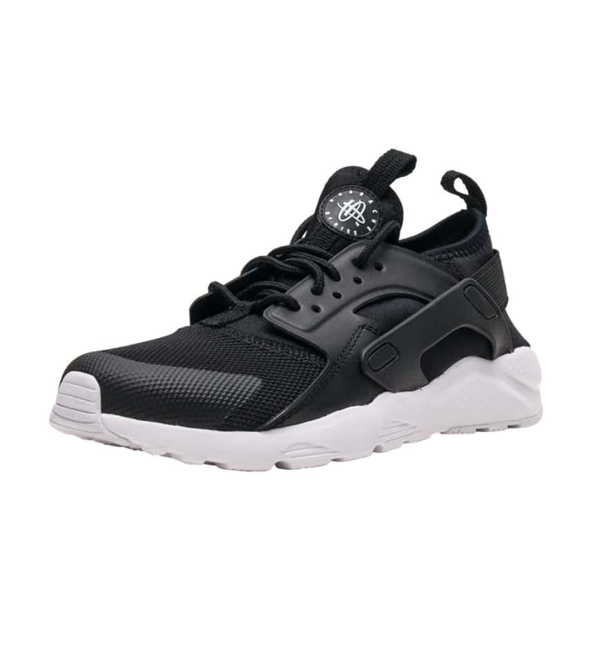 f646286b02eef Nike Huarache Run Ultra (Black) - 859593-020