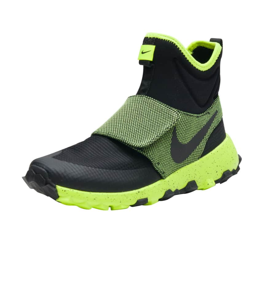 size 40 80514 9f24b Nike ROSHE MID WINTER STAMINA